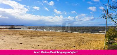 EISCAFE DIREKT AM SEE & 1A LAGE, 49459 Lembruch, Germany
