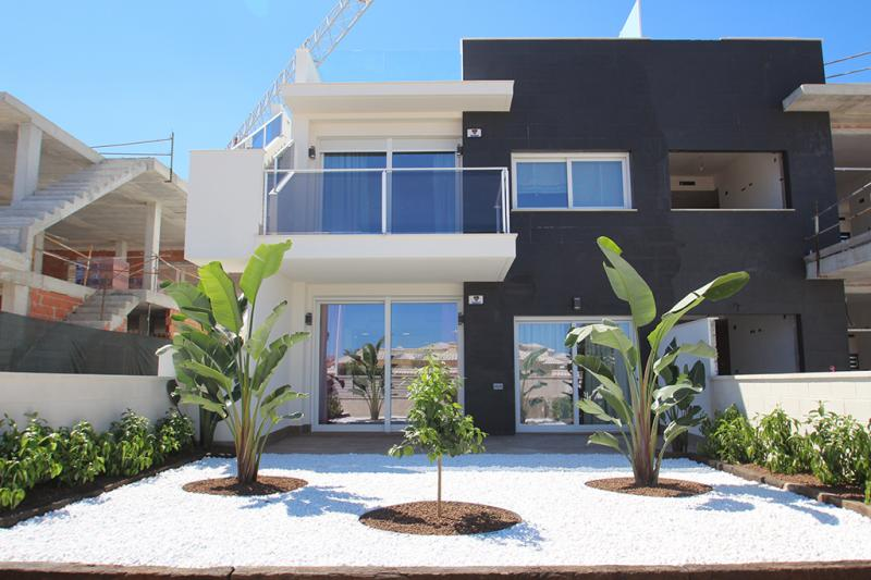 Apartment for sale Torrevieja/Alicante,  Torrevieja, Spain