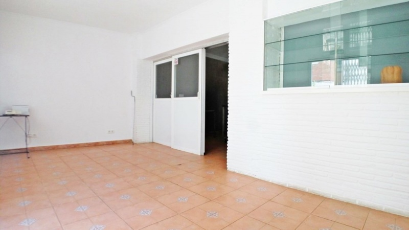 Business premises for sale Estepona/Málaga,  Estepona, Španjolska
