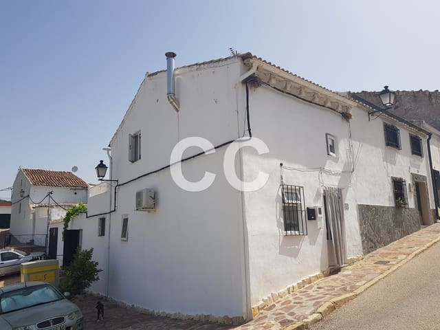 Houses / single family for sale Martos/Jaén,  Martos, Španjolska