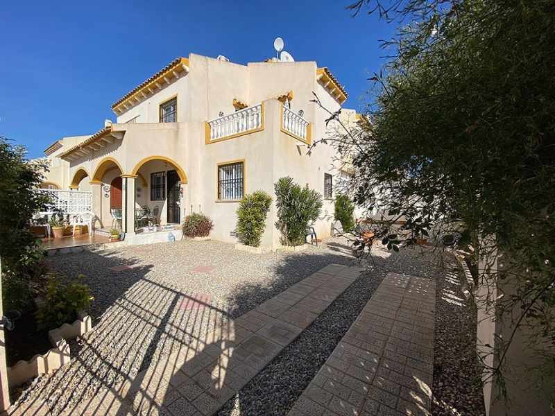 Houses / single family for sale Playa Flamenca/Ali,  Playa Flamenca, Espanha