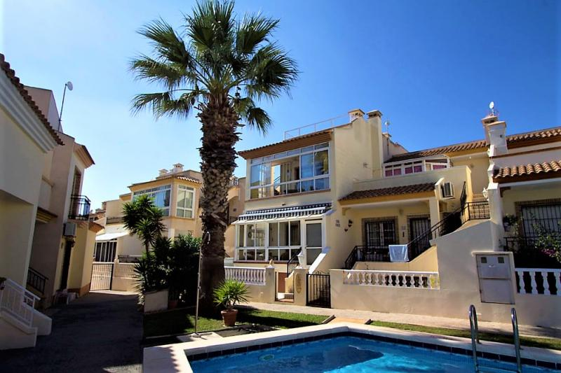 Apartment for sale Playa Flamenca/Alicante,  Playa Flamenca, Spain
