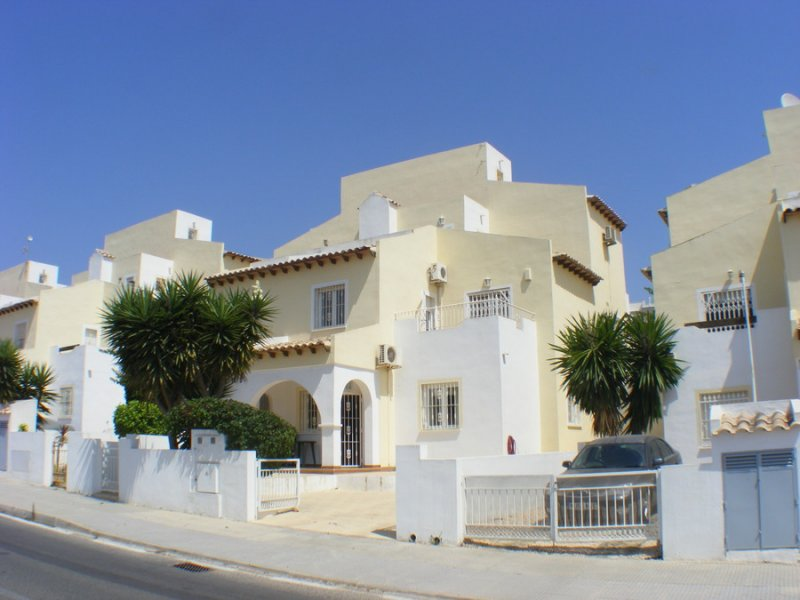 Multi family for sale Villamartin/Alicante,  Villamartin, Španjolska