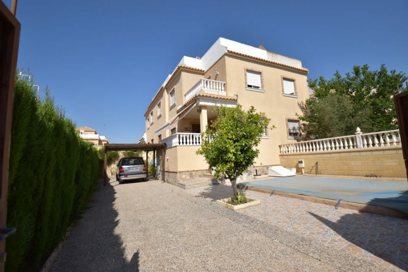 Multi family for sale Torrevieja/Alicante,  Torrevieja, Španjolska