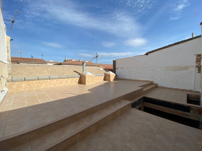 Houses / single family for sale Muro de Alcoy/Alic,  Muro de Alcoy, Spain