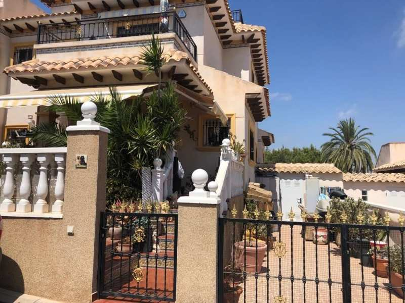 Multi family for sale Villamartin/Alicante,  Villamartin, Espanha