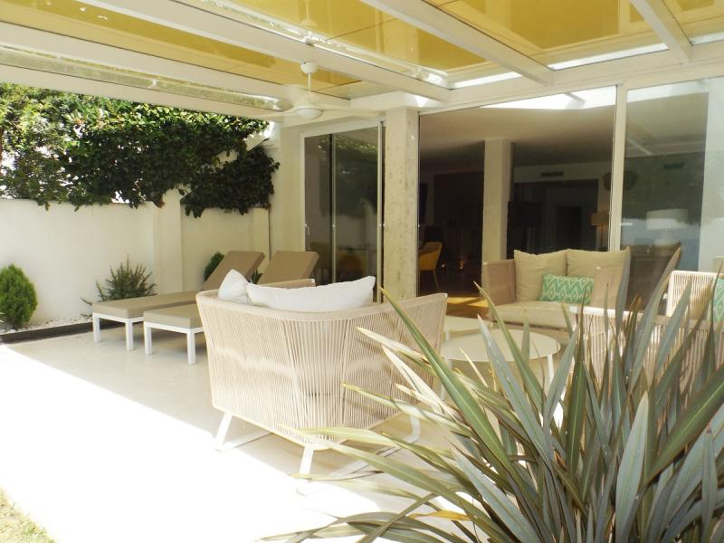 Double / Terraced houses for sale Puerto Banús/M,  Puerto Banús, Spagna