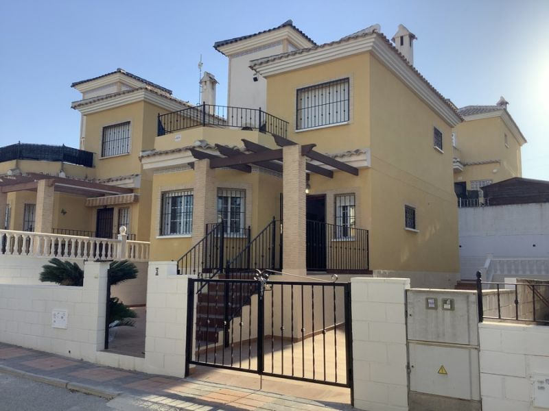 Villa / luxury real estate for sale Lo Crispin/Ali,  Lo Crispin, Spain