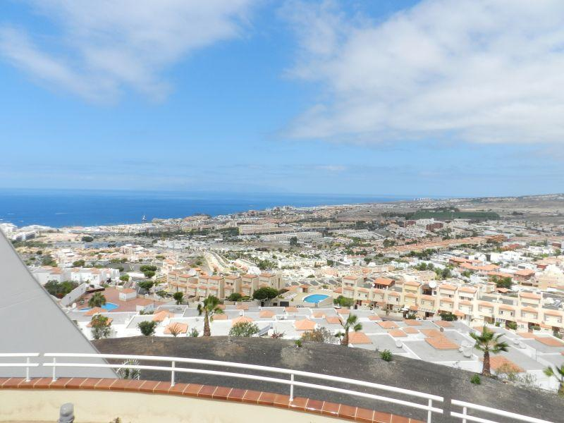 2 Bedroom Apartment in The Sunset Complex For Sale,  Torviscas, Espanha