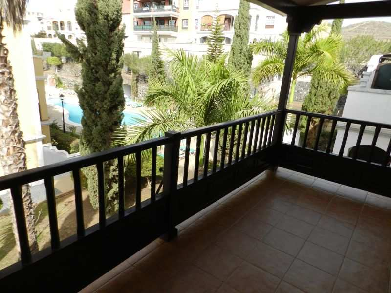 3 Bedroom Penthouse Apartment In La Concepcion For,  Las Chafiras, Spain