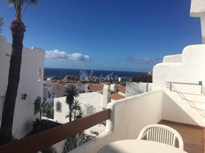 1 bedroom Apartment In Beverly Hill Club Complex F,  Los Cristianos, Španjolska