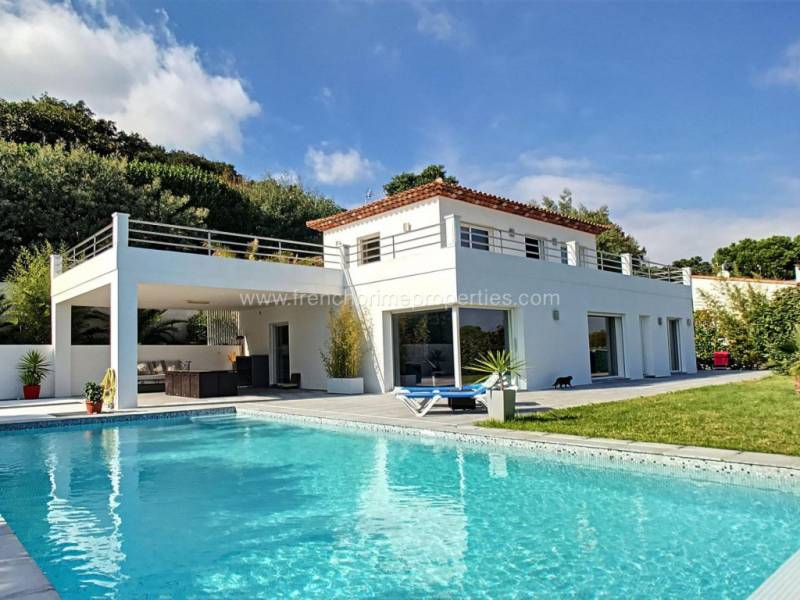 Sale Villa - Antibes / 0650vm,  Antibes, France