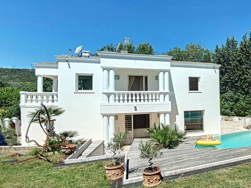 Sale Villa - Antibes / 9971vm,  Antibes, France