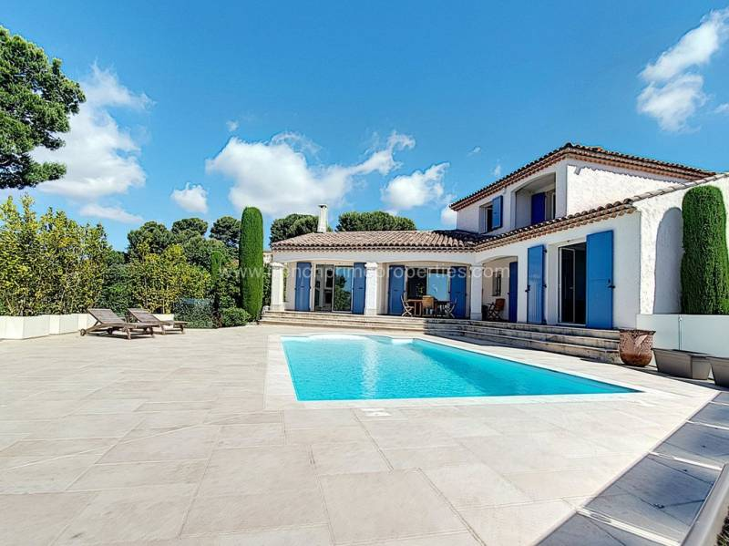 Sale Villa - Antibes / 1191vm,  Antibes, France