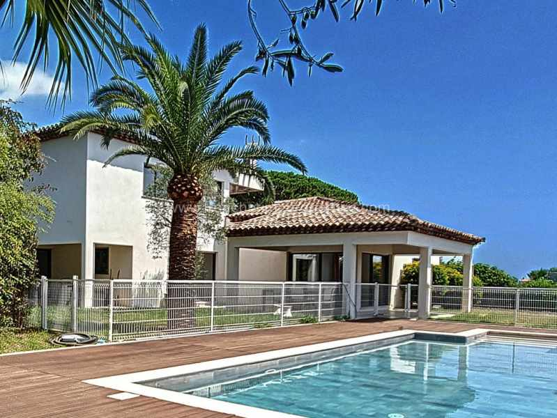 Sale Villa - Antibes / 1186 vm,  Antibes, France