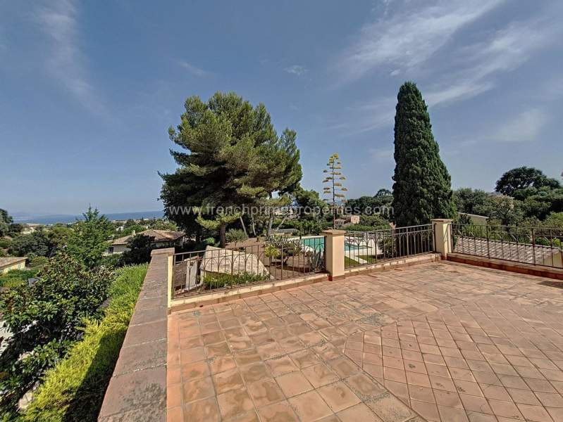 Sale Townhouse - Antibes / 2623vm,  Antibes, France