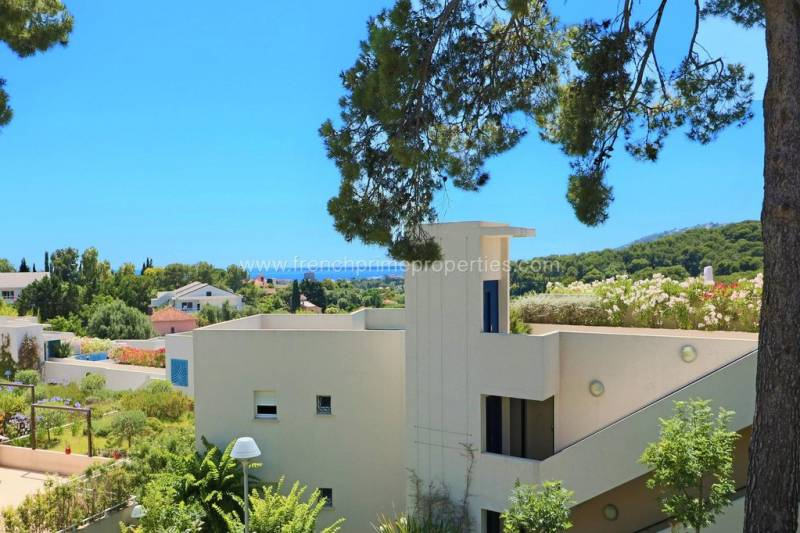 Sale Apartment - Antibes / 6574 va,  Antibes, France
