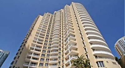 Tequesta Point Three, 33131 Brickell Key, ABD