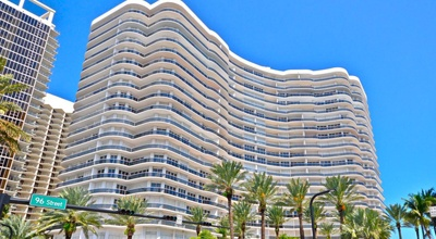 Majestic Tower, 33154 Bal Harbour, USA