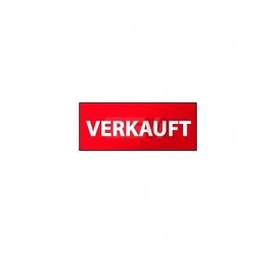 """ VERKAUFT "", 3904 Naters, Suiza"
