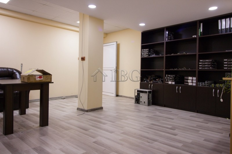 Large offIce In the center of Ruse / 6016,  Ruse, Bugarska