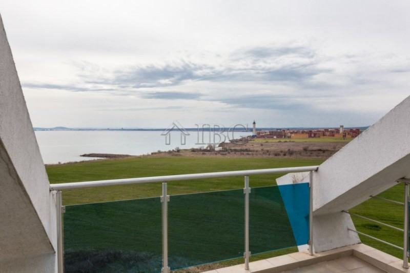 Sea vIew MaIsonette wIth 4 bedrooms and 2 bathroom,  Ravda, Bulgaria