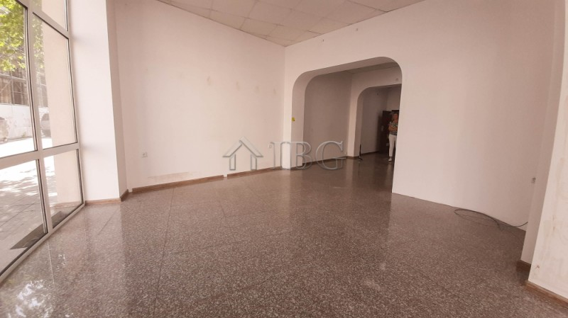 OffIce / shop for rent near the HIstorIcal Museum,  Ruse, Bulgária
